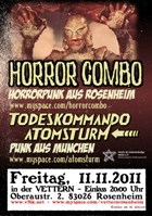 flyer_horrorcombo_mini